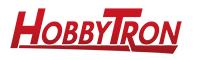 Enjoy offers from HobbyTron.com.