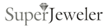 SuperJeweler offer - Get an extra 35% OFF already marked down items. USE CODE 35OFFCLEAR