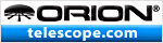 Orion Telescopes and Binoculars offer - Build the Scope of your Dreams!