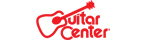 Guitar Center offer - Clearance