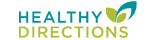Healthy Directions offer - Gut Soother for digestion - take an extra $15 off!