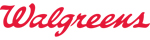 Walgreens offer - Buy 1 Get 1 50% OFF hair accessories