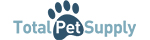 Total Pet Supply offer - Christmas 2018