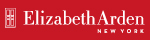 Elizabeth Arden offer - Red Door Value Gift Set, $68 (a $103 Value)