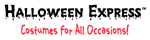 Halloween Express offer - Get 30% off site wide with code WELCOME2019