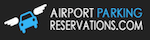 "Airport Parking Reservations - point. click. park. offer - Black Friday and Cyber Monday Sale! Code ""SAVINGS5"" For $5 Off at AirportParkingReservations.com For A Limited Time!"