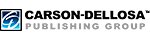 Carson-Dellosa Publishing offer - $10 off $40
