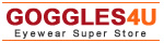 Goggles4u Eyeglasses offer - Prescription Sunglasses