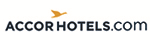 Accorhotels.com US & Canada offer - Special weekend offers_GB