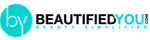 BeautifiedYou.com  offer - 25% off Holiday Sale