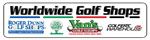 Worldwide Golf Shops offer - Starts 11/22 -$10 off Putter or Wedge – Priced $129.99 & up. Use code 587