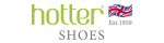 Hotter Shoes offer - Enjoy an Extra 30% Off Sitewide (including Sale) and free shipping at Hotter Shoes! Code: SITE30FS (12/25/2018 - 12/26/2018)