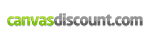 Canvasdiscount.com offer - 20% Discount - Xmas