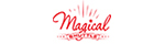 Magical Shuttle offer - Promo -10% sur la navette officielle de Disneyland Paris