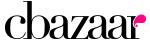 CBAZAAR-World