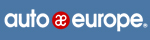 Auto Europe Car Rentals offer - Free Car Class Upgrade in Select Countries