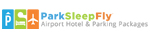 "ParkSleepFly.com - Airport Hotels & Parking offer - Black Friday and Cyber Monday Exclusive Sale! Code ""SAVINGS20"" for 20% Off Deposit at ParkSleepFly! For A Limited Time!"