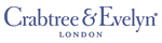 Crabtree & Evelyn, Ltd offer - Crabtree&Evelyn_US_60% Off Classic Gift Sets