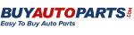 BuyAutoParts.com offer - Get 10% off any set of Duralo Shocks or Struts at BuyAutoParts.com use code DURALO