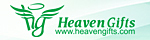 Heaven Gifts offer - 10% OFF All E-Cigarettes/Vaping Gears