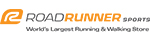 Road Runner Sports offer - New Year