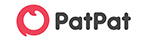 PatPat offer - Shop now for 40% Off Promotional Fashion