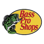 Bass Pro Shops offer - Free Shipping on $50+