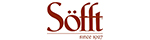 Sofft Shoe offer - Free Shipping