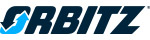 Orbitz offer - San Francisco hotel deals. Save on select hotels with promo code: MITTENS