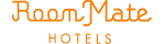 ROOM-MATEHOTELS USD offer - 10% Discount code for Room Mate Hotels