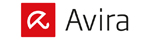 Avira - US offer - AV and AOS 75% discount New Year