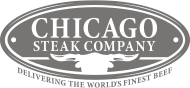 Chicago Steak Company offer - 4 FREE RIBEYES Promotion
