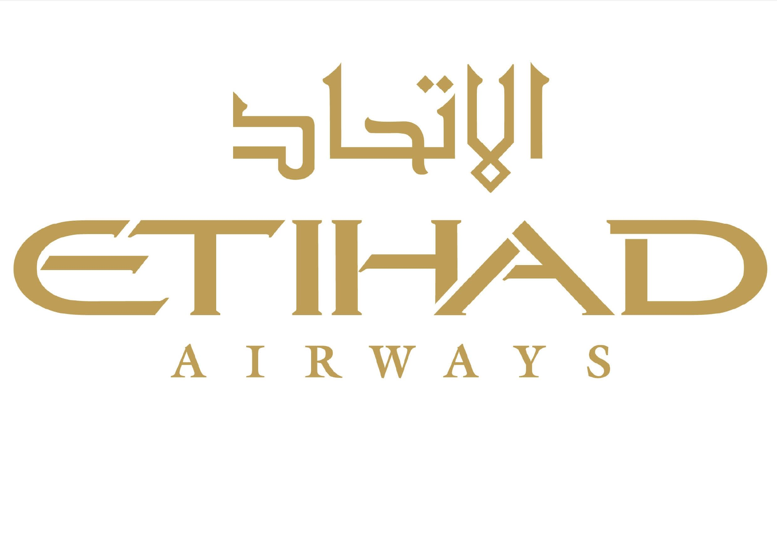 Etihad Airways US offer - Russia: Best Online Offers in Economy Class