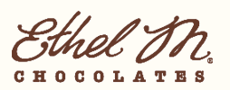 Ethel M Chocolates offer - FLASH SALE! Advent Calendar - 40$ LIMITED TIME ONLY!