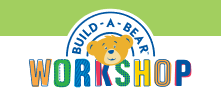 Build-A-Bear US offer - Bearly any left! Shop clearance items