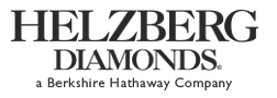 Helzberg Diamonds offer - Last Minute Holiday Rush