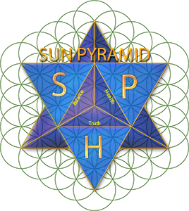Sun Pyramid Health offer - SALE! $71.99 for 30-Day Starter Deal 2 Bottles + Free Shipping! (U.S. ONLY)