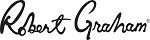 Robert Graham offer - Seasonal Sale: 30% off Select Styles + Free Shipping