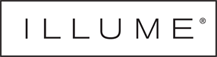 Illume Candles offer - 10%Off_Q418_TextLink
