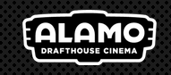 Alamo Drafthouse Cinema offer - ADC - Last Chance Holiday Gift Card Offer - $10 Snack Pass Promo - Text