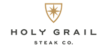 HolyGrailSteak.com offer - Steak Flights On Sale For A Limited Time! Order Now Only At HolyGrailSteak.com
