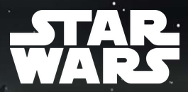 Enjoy offers from Star Wars Authentics.