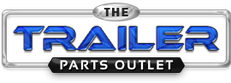 The Trailer Parts Outlet offer - The Ultimate Trailer Part Source for Wholesalers, Distributors, and OEM's - shop thetrailerpartsoutlet.com now!