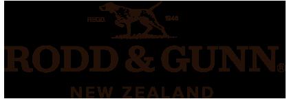 Enjoy offers from Rodd & Gunn US.
