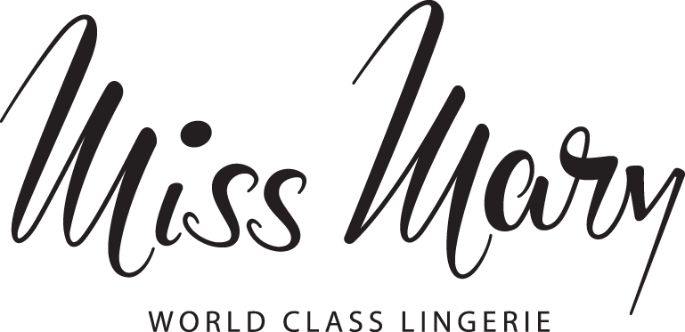 Miss Mary of Sweden offer - Miss Mary of Sweden® Bras