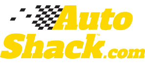 AutoShack.com offer - Free Shipping in continental USA