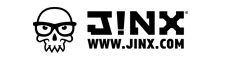 J!NX offer - Save up to 50% on J!NX Best Seller Graphic Tees!