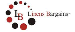 LinensBargains.com offer - LinensBargains.com-High-Thread Count, Deep Pocket Luxury Linens at Discount Prices! Click here!