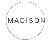 Madison Style offer - FREE SHIPPING On All Orders Over $200!