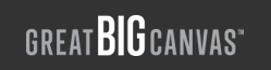 Great Big Canvas - Dynamic offer - GreatBigCanvas.com offers framed prints, posters and oversized canvas art in custom sizes.  Shop now!